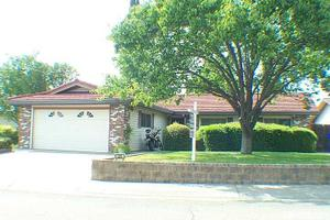 329 Margaret Way, Roseville, CA 95678