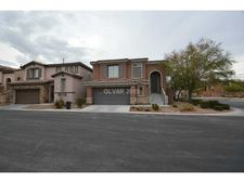 9471 Bighorn Point Ct, Las Vegas, NV 89178