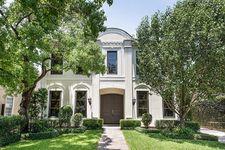 3756 Ingold St, Houston, TX 77005