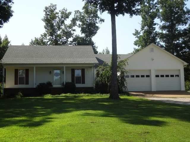 405 Partridge Ln, Savannah, TN