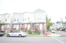 461 103A Catherine St, Elizabeth City, NJ 07201