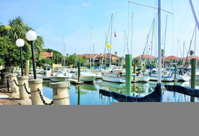 St Augustine Florida Tax Property Search