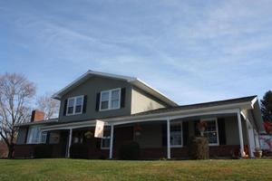 179 Valley View Rd, Lewisburg, PA 17837