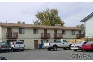 459 32 1/8 Rd Unit 1-4, Clifton, CO 81520
