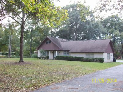 15904 ne 15th pl starke fl 32091 home for sale and