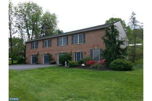 506 Pershing Blvd, Shillington, PA 19607