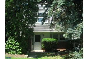 1424 Ship Rd, West Chester, PA 19380