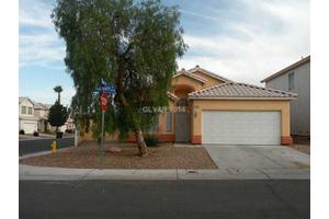 1521 Knoll Heights Ct, North Las Vegas, NV 89032