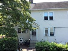 134 Gordon Ave, Sleepy Hollow, NY 10591
