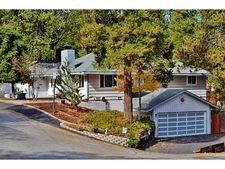 27486 Nancy, Lake Arrowhead, CA 92326