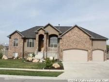 2368 S 2975 W, West Haven, UT 84401