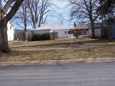 2611 Gideon Ave, Zion, IL 60099