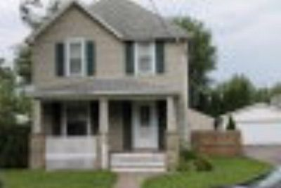 315 Hane Ave, Marion, OH