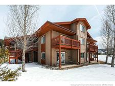 360 Revett Dr # 1-102, Breckenridge, CO 80424