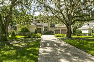 2785 Oakgrove Ave, Saint Augustine, FL 32092