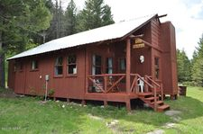 4887 Dearborn Canyon Rd, Augusta, MT 59410