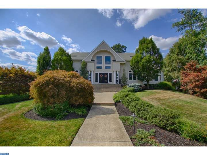singles in mount laurel Find real estate in mount laurel, new jersey and homes for sale also browse for homes for rent and condos for sale in mount laurel, nj with re/max new jersey.