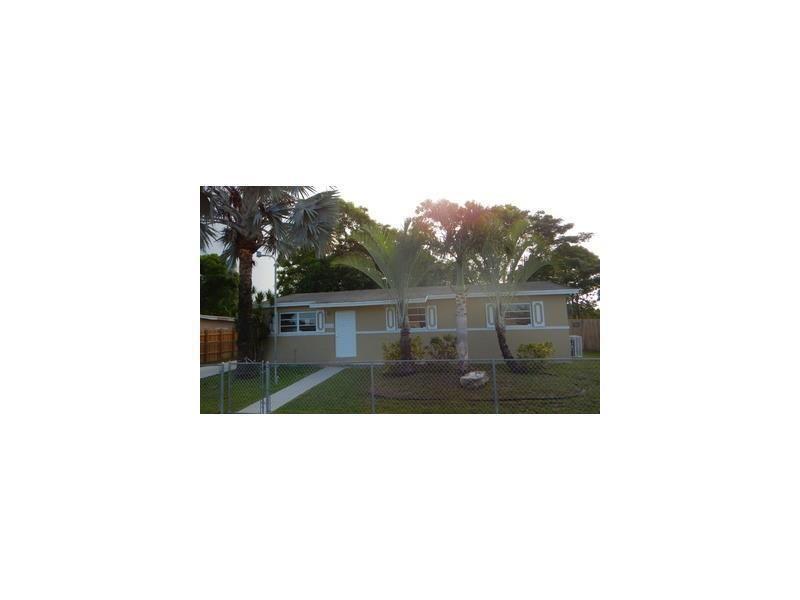 20131 Sw 114th Ave, Miami, FL 33189