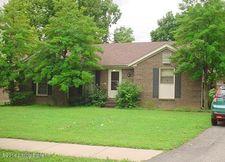 1104 Herr Ln, Louisville, KY 40222