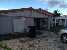 1435 Ne 177th St, North Miami Beach, FL 33162