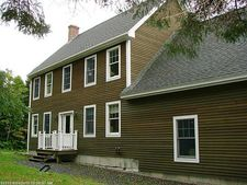 196 Rista Rd, New Sweden, ME 04762