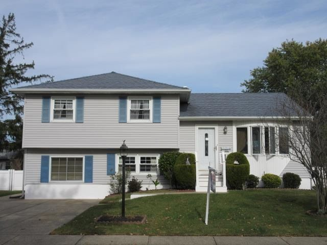 11 Rutgers Rd, Somers Point, NJ 08244