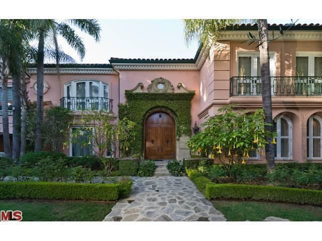 513 Doheny Rd, Beverly Hills, CA
