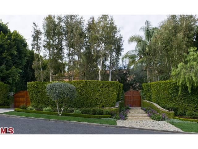513 Doheny Rd, Beverly Hills, CA 90210