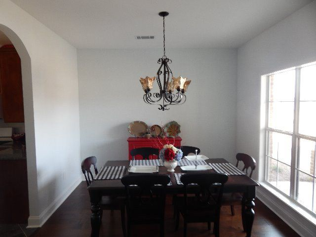 oxford ms hookup 4 county road 241, oxford, ms is a 2498 sq ft 2 bath home sold in oxford, mississippi click to open mobile menu buy rent mortgage  hot tub hookup on patio.