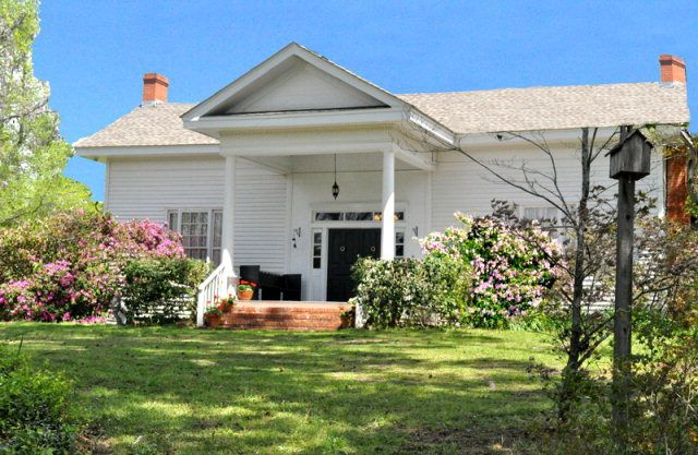 21775 highway 21e nacogdoches tx 75961 home for sale and real estate listing