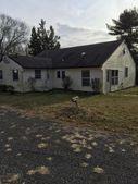 160 Leeds Point Rd, Galloway Township, NJ 08205
