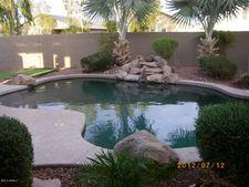 609 S 118th Dr, Avondale, AZ 85323