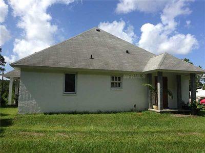 520 Cypress Isles Rd, Osteen, FL