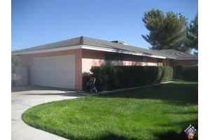 41308 W 30th St, Palmdale, CA 93551