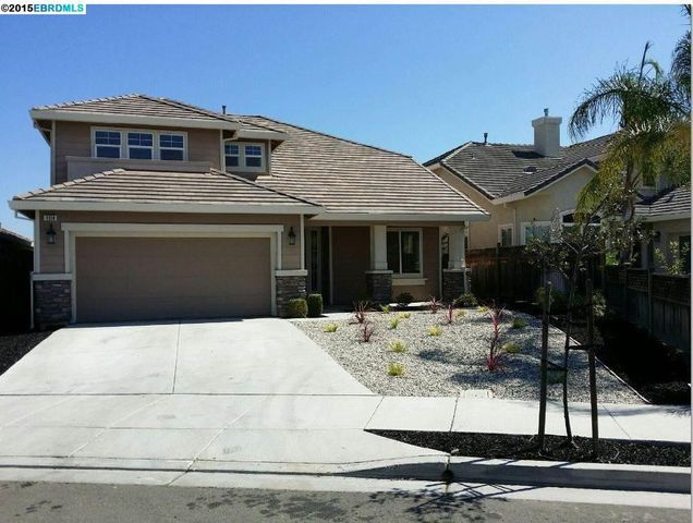 Houses For Rent Oakley Ca