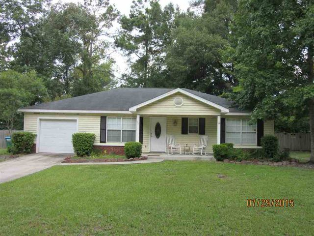 22 coral way crawfordville fl 32327 home for sale and