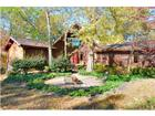 Photo of 822 Riverbluff Dr, Sheffield, AL 35660