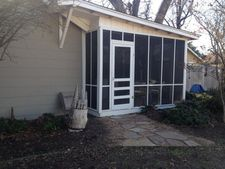 1417 W Twohig Ave, San Angelo, TX 76901