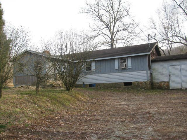 497 Back Valley Rd Coalfield Tn 37719 Realtor Com 174