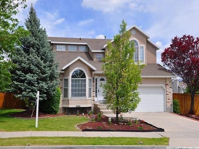 2700 w 5280 s taylorsville ut 84129 home for sale and