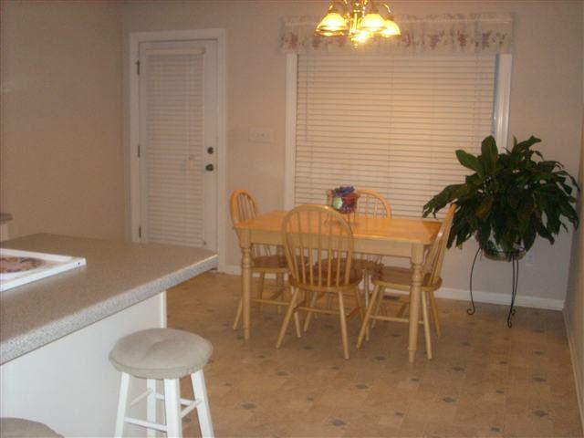 Brilliant 302 Garden Ridge Dr York Sc 29745 Pdpeps Interior Chair Design Pdpepsorg