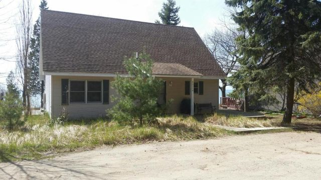 80574 32nd ave covert mi 49043 home for sale and real estate listing