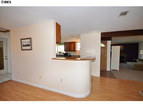 2925 W Mulberry St Fort Collins Co 80521 Realtor Com 174