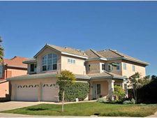 12523 Eclipse Pl, San Diego, CA 92129