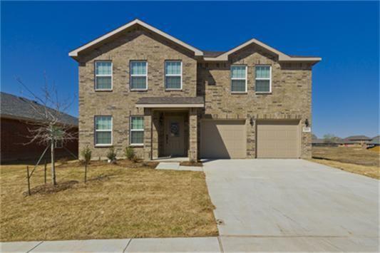 2631 Brookvalley Ln, Grand Prairie, TX