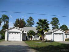 5 Pine Hurst Ln, Palm Coast, FL 32164