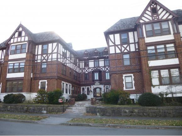 701 w locust st apt 11 johnson city tn 37604 - One bedroom apartments johnson city tn ...