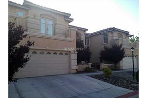 9208 Empire Rock St, Las Vegas, NV 89143