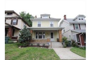 217 Virginia Ave, Dayton, OH 45410