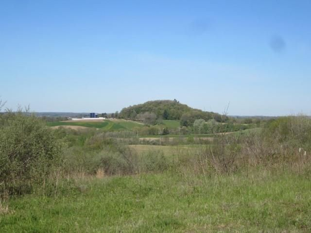 Singles in la valle wi La Valle, Wisconsin - Wikipedia